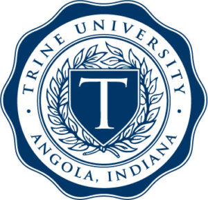 Trine_University_Angola_seal