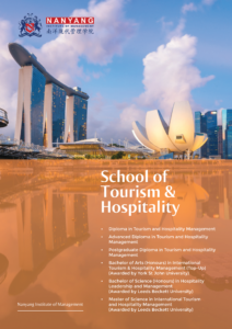 SOTH Brochure Cover